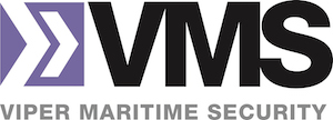 VMS – Viper Maritime Security
