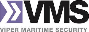 VMS – Viper Maritime Security